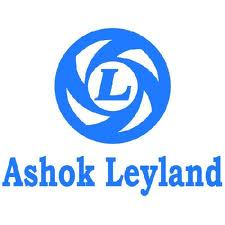Ashok Leyland logo Pantnagar