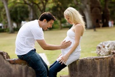 blogluyorum.net,hamile,bebek,anne,baba
