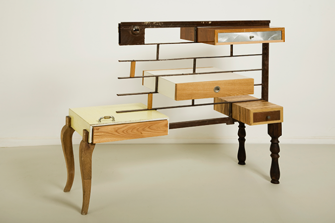 porzellan senf und prosecco wisch den staub von patchwork. Black Bedroom Furniture Sets. Home Design Ideas