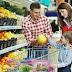 10 tips για να εξοικονομήσεις χρήματα όταν κάνεις τα ψώνια σου!