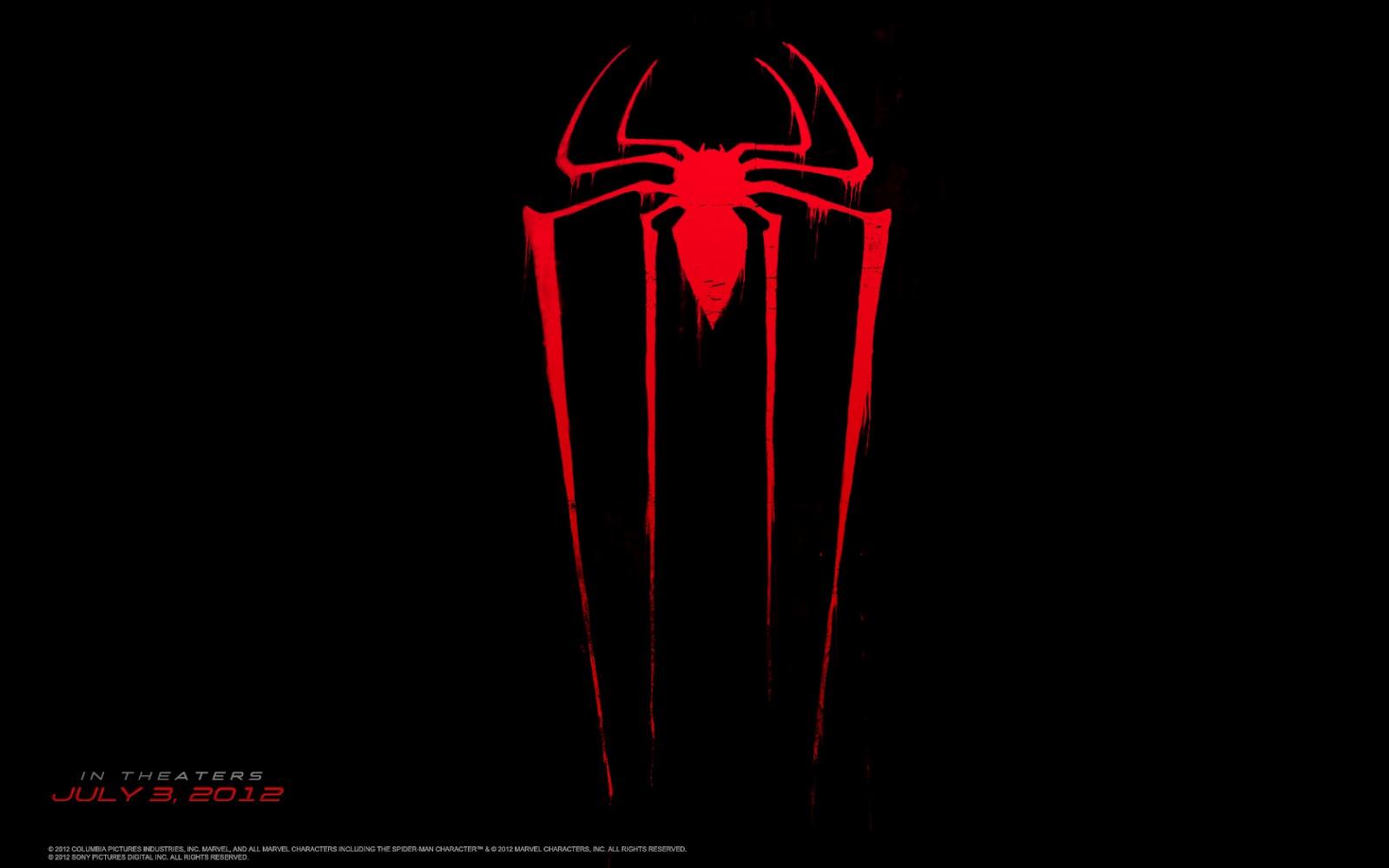 http://1.bp.blogspot.com/-ATlWDNh1WHU/UGM5nv1vtYI/AAAAAAAAArY/YLtdeYHGE6E/s1600/spider-man-wallpaper3.jpg