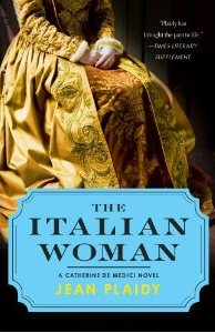 The+Italian+Woman.jpg