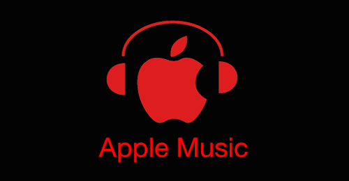 Apple Music surpreende e chega a 11 milhões de usuários na quinta semana