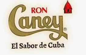 RON CANEY -                                                     EL SABOR DE CUBA