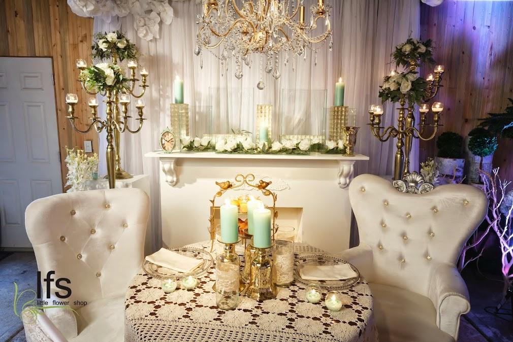 little flower shop wedding florals decor rentals events winnipeg manitoba. Black Bedroom Furniture Sets. Home Design Ideas