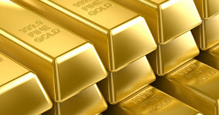 Latest Gold Price Update In BD Bangladesh August 2015