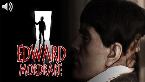 - Edward Mordrake: O Homem das Duas Faces
