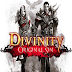 Divinity: Original Sin Free Download Game