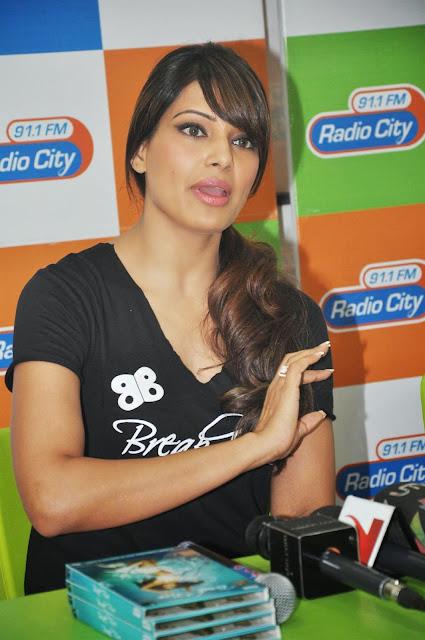 Bipasha Basu,Bipasha Basu movies,Bipasha Basu twitter,Bipasha Basu  news,Bipasha Basu  eyes,Bipasha Basu  height,Bipasha Basu  wedding,Bipasha Basu  pictures,indian actress Bipasha Basu ,Bipasha Basu  without makeup,Bipasha Basu  birthday,Bipasha Basu wiki,Bipasha Basu spice,Bipasha Basu forever,Bipasha Basu latest news,Bipasha Basu fat,Bipasha Basu age,Bipasha Basu weight,Bipasha Basu weight loss,Bipasha Basu hot,Bipasha Basu eye color,Bipasha Basu latest,Bipasha Basu feet,pictures of Bipasha Basu ,Bipasha Basu pics,Bipasha Basu saree,  Bipasha Basu photos,Bipasha Basu images,Bipasha Basu hair,Bipasha Basu hot scene,Bipasha Basu interview,Bipasha Basu twitter,Bipasha Basu on face book,Bipasha Basu finess,ashmi Gautam twitter, Bipasha Basu feet, Bipasha Basu wallpapers, Bipasha Basu sister, Bipasha Basu hot scene, Bipasha Basu legs, Bipasha Basu without makeup, Bipasha Basu wiki, Bipasha Basu pictures, Bipasha Basu tattoo, Bipasha Basu saree, Bipasha Basu boyfriend, Bollywood Bipasha Basu, Bipasha Basu hot pics, Bipasha Basu in saree, Bipasha Basu biography, Bipasha Basu movies, Bipasha Basu age, Bipasha Basu images, Bipasha Basu photos, Bipasha Basu hot photos, Bipasha Basu pics,images of Bipasha Basu, Bipasha Basu fakes, Bipasha Basu hot kiss, Bipasha Basu hot legs, Bipasha Basu hd, Bipasha Basu hot wallpapers, Bipasha Basu photoshoot,height of Bipasha Basu,   Bipasha Basu movies list, Bipasha Basu profile, Bipasha Basu kissing, Bipasha Basu hot images,pics of Bipasha Basu, Bipasha Basu photo gallery, Bipasha Basu wallpaper, Bipasha Basu wallpapers free download, Bipasha Basu hot pictures,pictures of Bipasha Basu, Bipasha Basu feet pictures,hot pictures of Bipasha Basu, Bipasha Basu wallpapers,hot Bipasha Basu pictures, Bipasha Basu new pictures, Bipasha Basu latest pictures, Bipasha Basu modeling pictures, Bipasha Basu childhood pictures,pictures of Bipasha Basu without clothes, Bipasha Basu beautiful pictures, Bipasha Basu cute pictures,latest pictures of Bipash