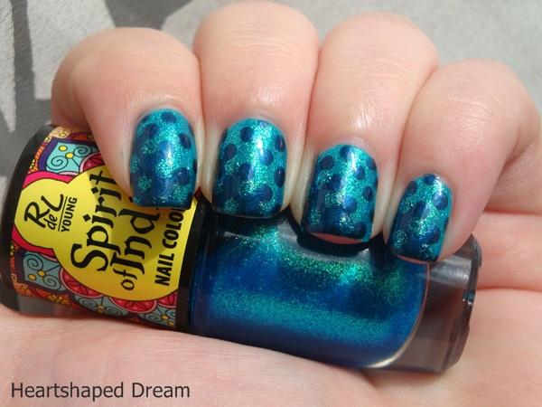 http://heartshapeddream.blogspot.de/2015/09/blue-friday-spezial-punkte.html