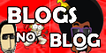 Blogs no Blog