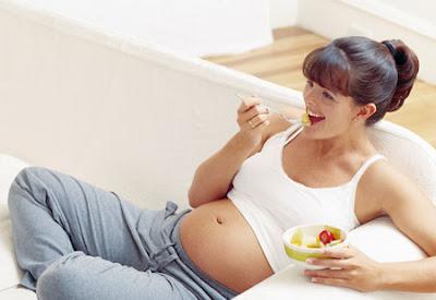 Alimentazione per Diabetici