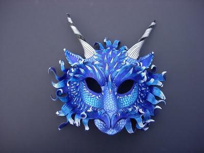 Maska za maškare slike besplatne pozadine za desktop download