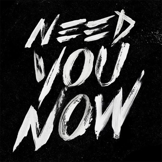 G-Eazy - Need You Now