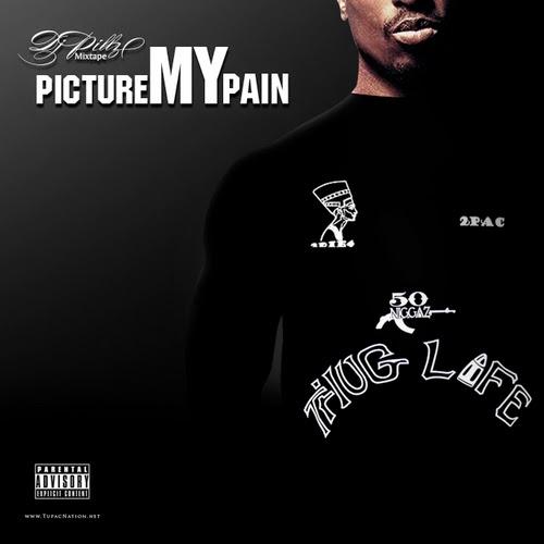 picture mi pain