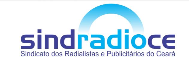 Sindicato dos Radialistas e Publicitários do Ceará
