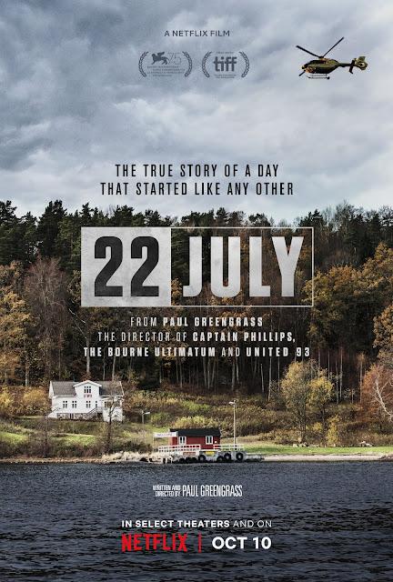 22 JULY (2018) ταινιες online seires xrysoi greek subs
