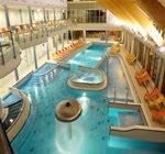 Velence Resort & Spa **** superior szálloda