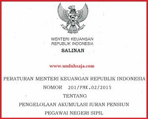 pmk 201 2015