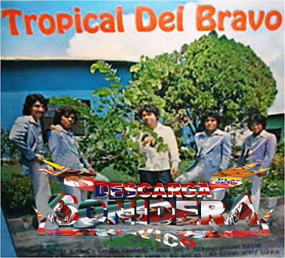 Cumbia morena tropical del bravo mp3 downloads