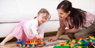 Permainan Percuma Untuk Anak-anak yang ibu bapa boleh berikan kepada mereka