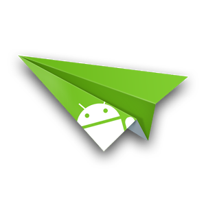 AirDroid pour Android