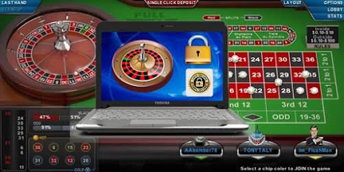 Como jogar Casinos Online com segurança