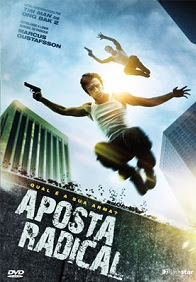 35843 Download   Aposta Radical DVDRip Avi Dual Áudio + RMVB + x264 Dublado