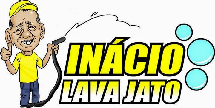 Inácio LavaJato