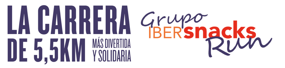 Carrera Grupo Ibersnacks