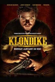 Klondike Online