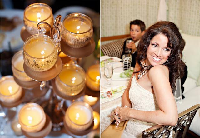 P%252BBblog54 Pierrette + Brian   Vintner Grill Wedding Photography