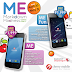 Cherry Mobile Me and Me Fun to retail at Php 1,999 on Labor Day Weekend