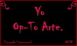 Video presentación Op-to Arte