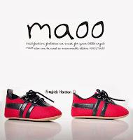 Shoes - Fredrick Hanson | Sepatu Bayi Perempuan, Sepatu Bayi Murah, Jual Sepatu Bayi, Sepatu Bayi Lucu