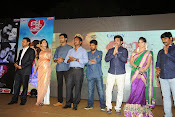 Maine Pyar Kiya Movie Audio Release Photos-thumbnail-18