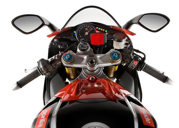 Aprilia Bikes Price In India Aprilia RSV Price