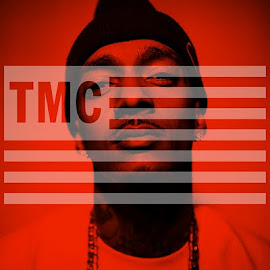 Mixtape of The Month November 2011 (West) - Nipsey Hussle The Marathon Continues