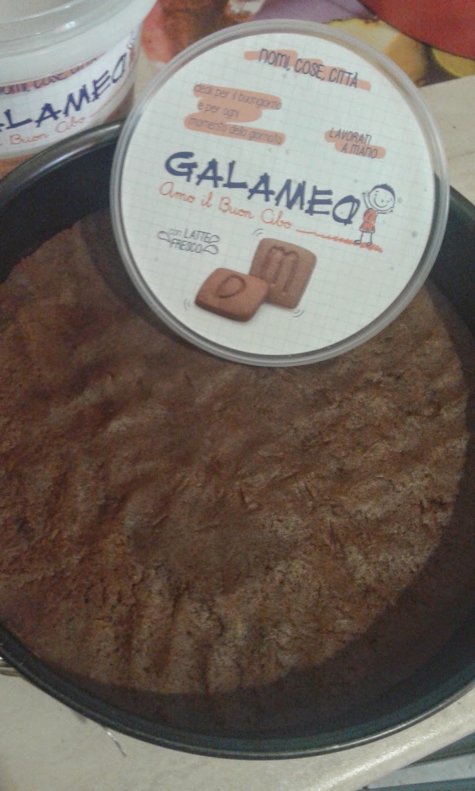 http://www.galameo.it/index.html