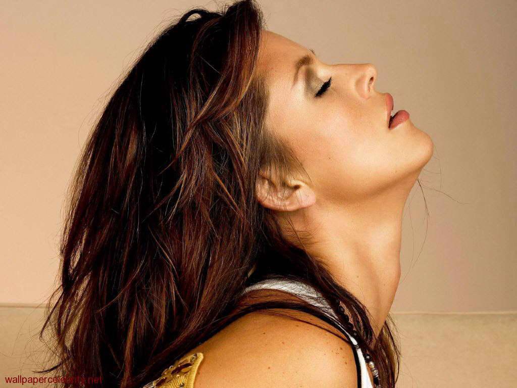 http://1.bp.blogspot.com/-AUDjpkhIadA/Tn6UkXBb7hI/AAAAAAAAAVY/eD2kobfHu0g/s1600/Alicia-Machado-09-1.jpg