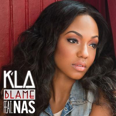 K'La - Blame