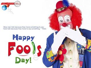 April-Fool-2012