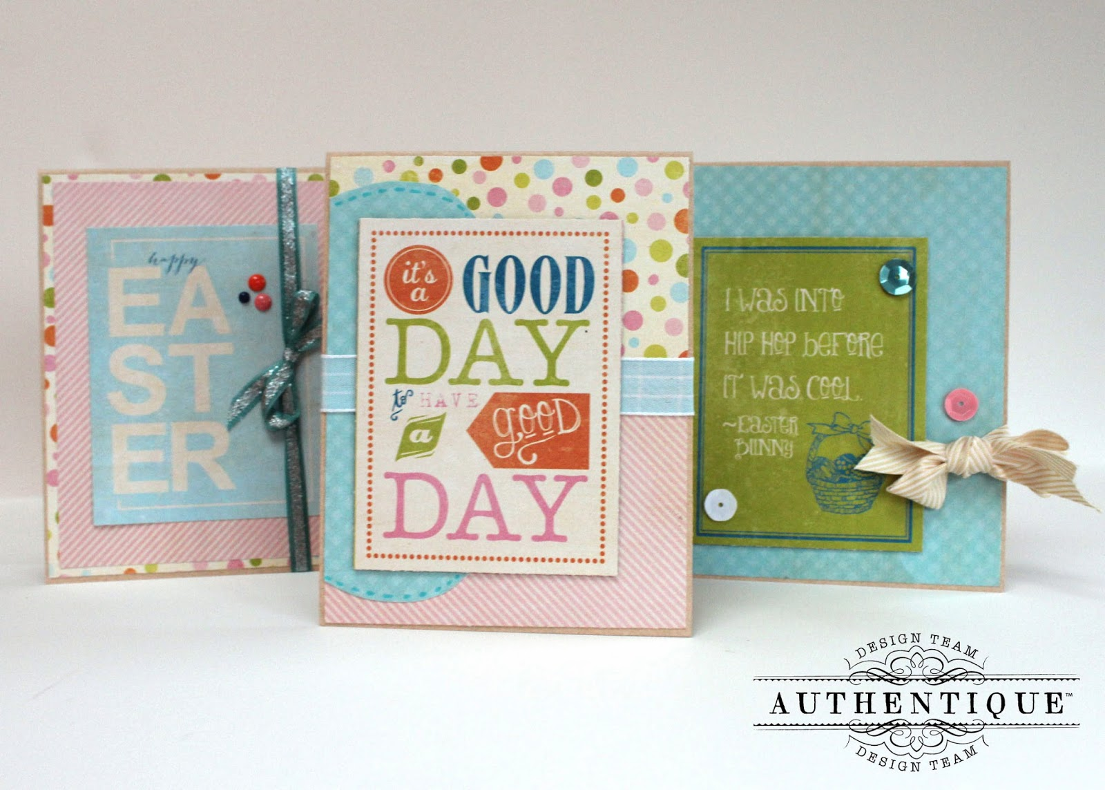 http://blog.authentiquepaper.com/2014/02/i-promise-these-cards-are-easy-to-make.html