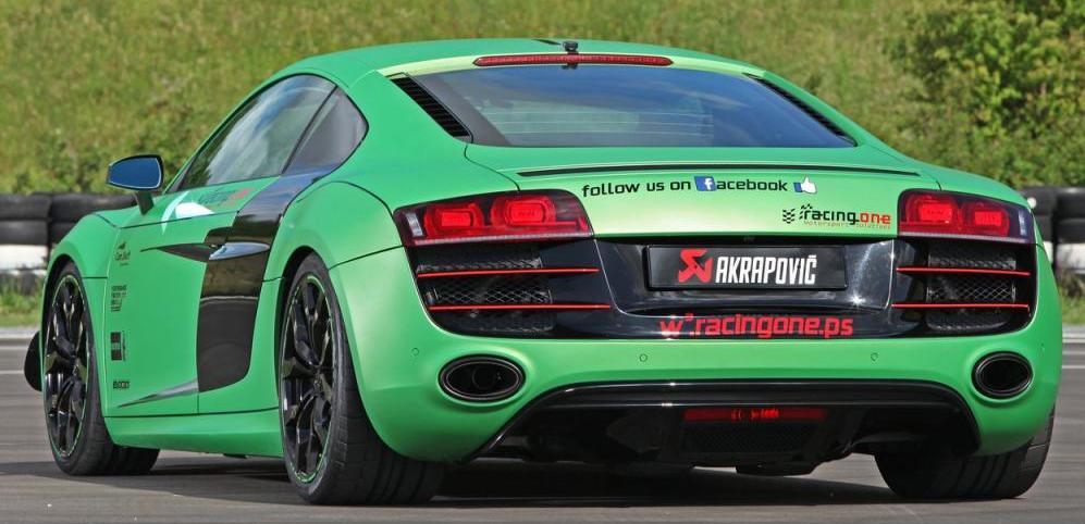 Racing+One+R8+V10+2.jpg
