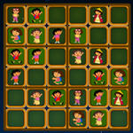 Dora Sudoku