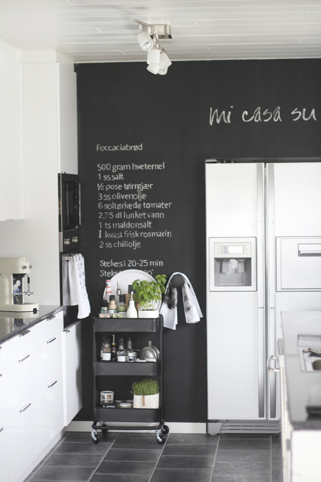 Img_0934 1067×1600 ピクセル  インスピレーション  Pinterest Amazing 2 Wall Kitchen Designs Design Decoration