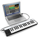 IRIG KEYS