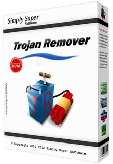 Download completely free trojan remover 6 8 6 2617 trojan remover aids