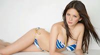 ellen adarna, beautiful, exotic, exotic pinay beauties, filipina, hot, pinay, pretty, sexy, swimsuit