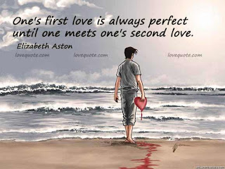 Sad Love Quotes and Friendship